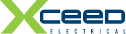 Xceed Electrical | Electricians Sydney | Residential | Commercial